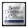 Ayto. Santo Domingo de la Calzada: Servicio de Cita previa